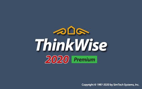 ThinkWise 2020 Premium