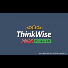 ThinkWise 2020 Premium ASP
