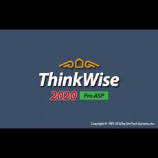 ThinkWise 2020 TEST ASP