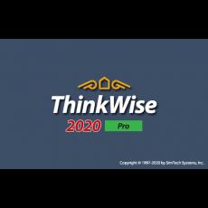 ThinkWise 2020 Pro(Upgrade)