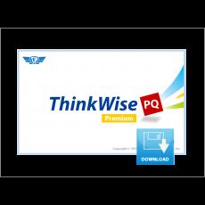 ThinkWise PQ Premium(Upgrade)